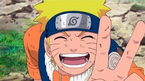 Dattebayo! Dev de Fortnite confirma skin do Naruto para a 8ª temporada