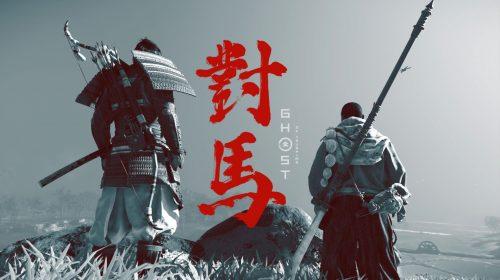O que é fato e ficção na história de Ghost of Tsushima?