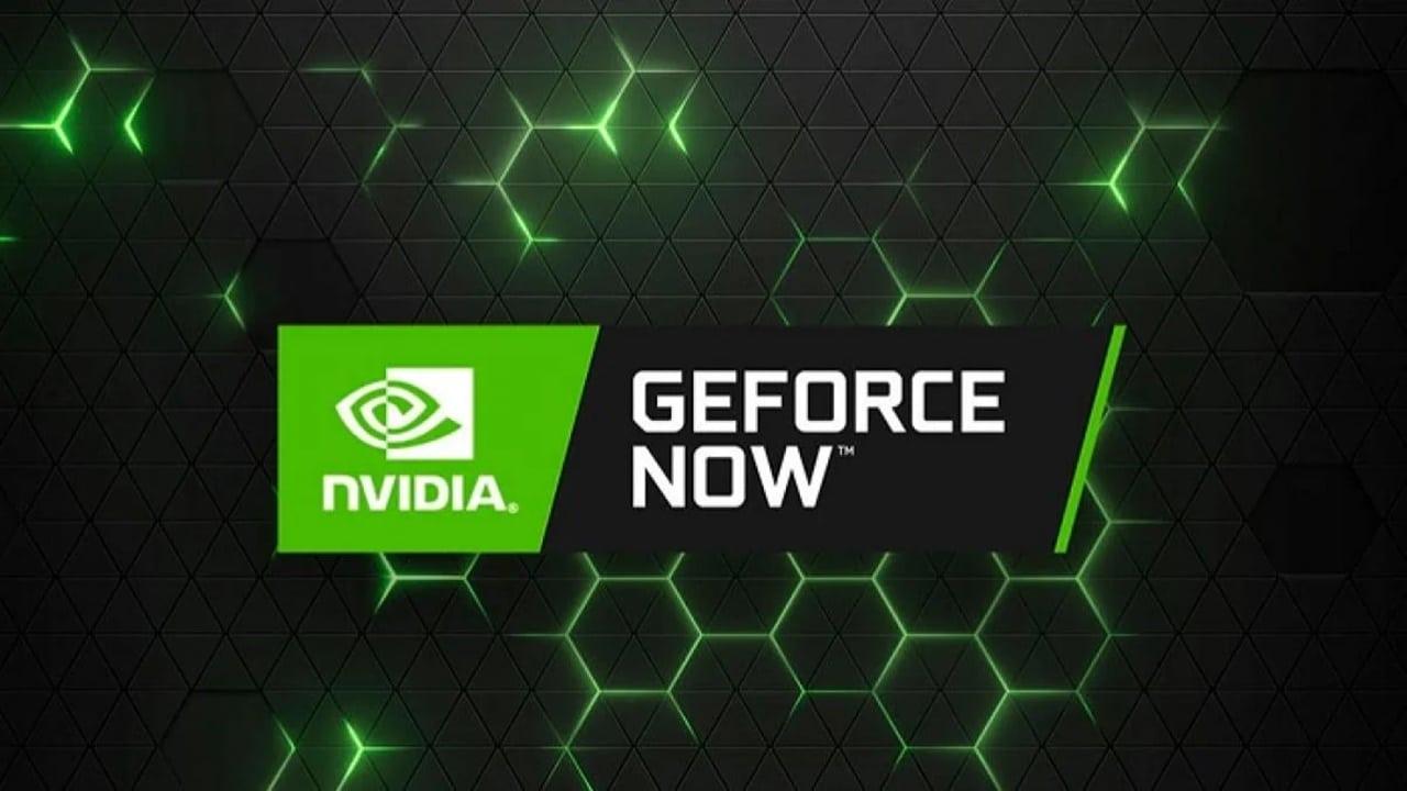 God of War apareceu no GeForce Now