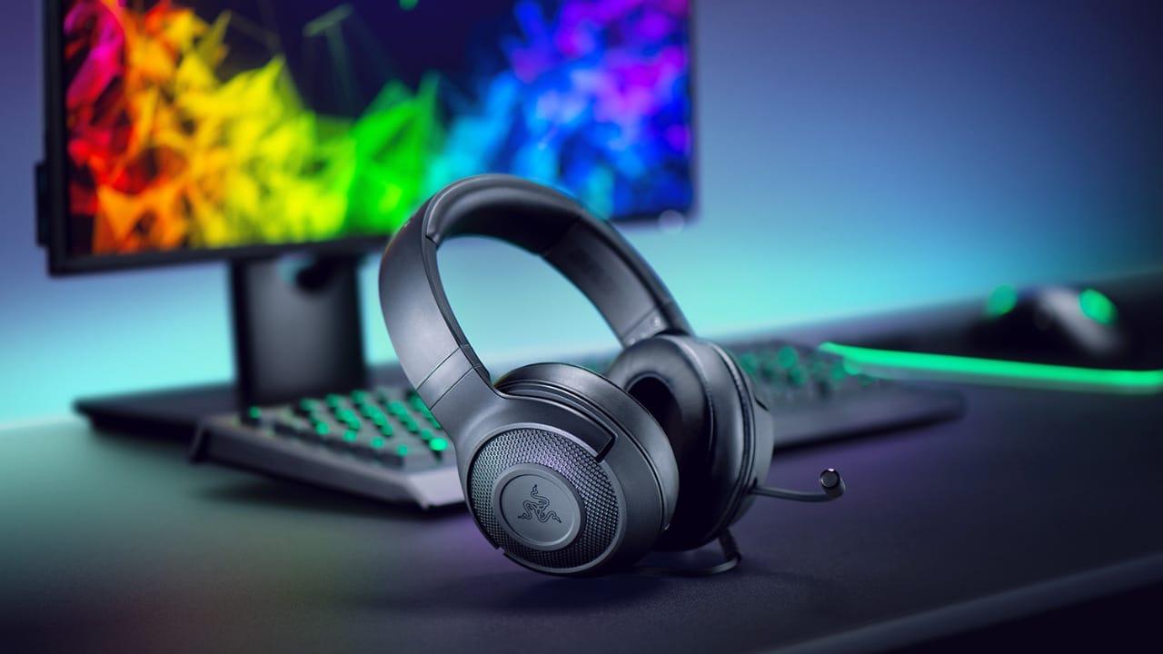 Imersão sonora: conheça alguns dos melhores headsets para PS4 e PS5