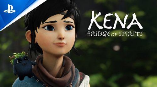 Saiba 10 dicas para mandar bem em Kena: Bridge of Spirits