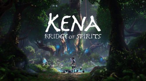 Kena: Bridge of Spirits: vale a pena?