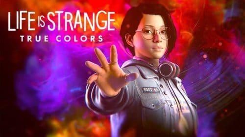 Life is Strange: True Colors: vale a pena?