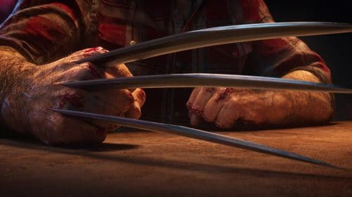Tirem as crianças da sala! Marvel's Wolverine será um jogo para maiores