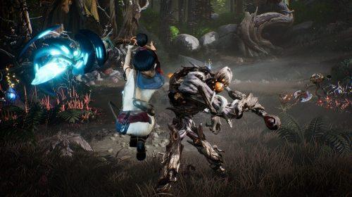 Kena: Bridge of Spirits pode chegar a outros consoles, afirma estúdio