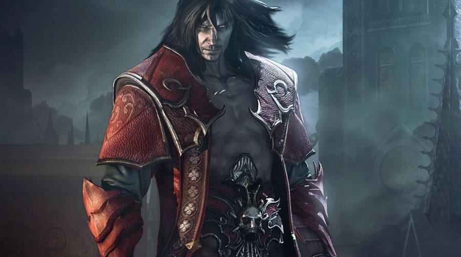 Novo Castlevania depende dos pedidos dos jogadores, diz dev