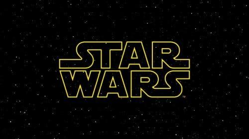 Star Wars da Quantic Dreams pode ter mais ação, mundo aberto e multiplayer
