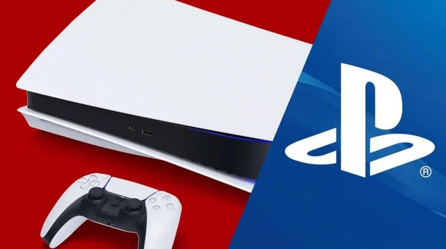 Mais de 1 milhão de unidades do PS5 já foram vendidas no Japão