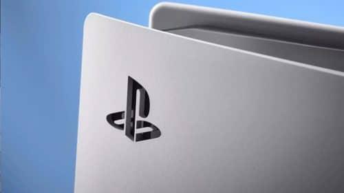 PS5 Pro? Vaga de emprego na Sony reforça rumores sobre produção do modelo