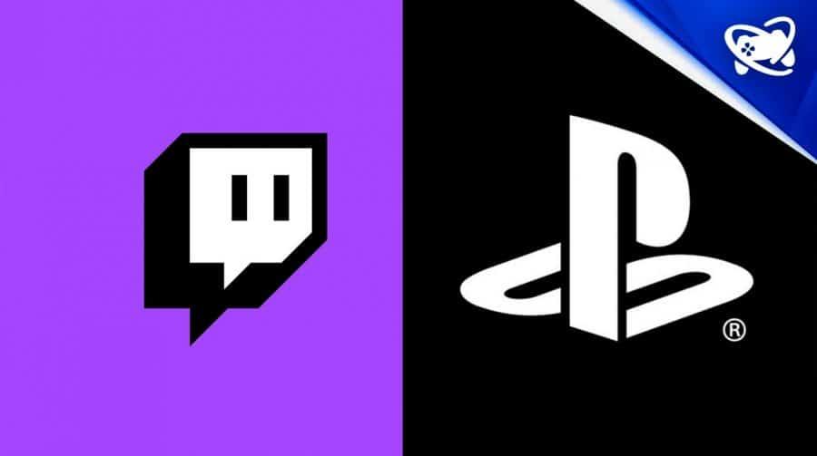 PlayStation Showcase 2021: saiba como e onde assistir