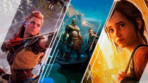 10 anúncios que gostaríamos de ver no PlayStation Showcase 2021