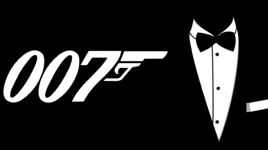 """MGM elogia IO Interactive: parceria em Project 007 é """"um sonho realizado"""""""
