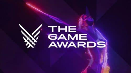 Com público, The Game Awards 2021 tem data confirmada para dezembro