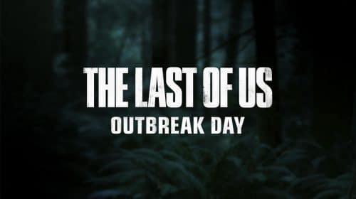 Naughty Dog sugere estar preparando surpresas para o The Last of Us Day