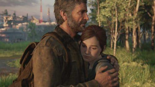 Casal de idosos procura tutores para ensiná-los a jogar The Last of Us 2