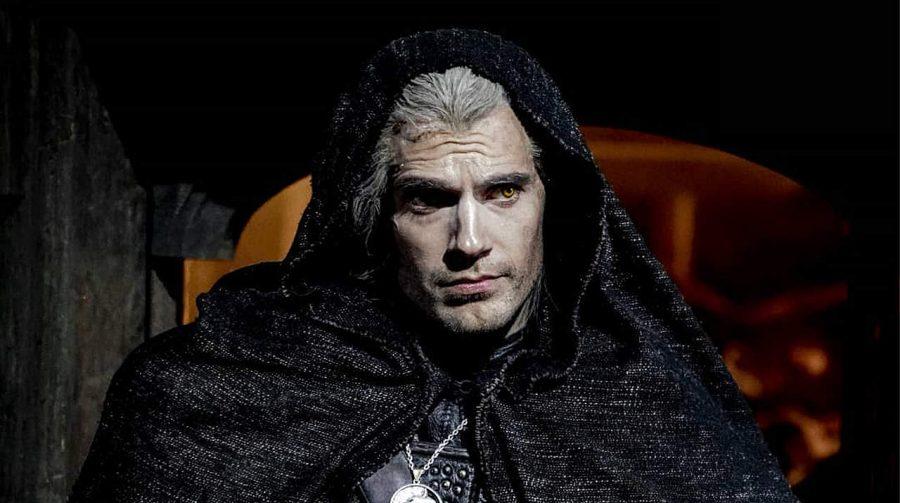 Dê um trocado pro seu bruxo! Netflix anuncia 3ª temporada da série de The Witcher