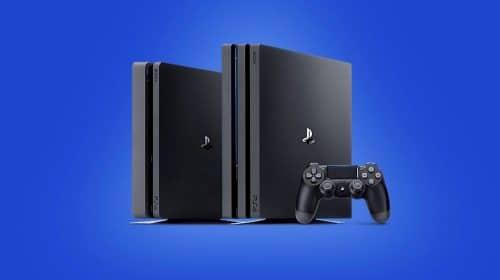 Vale a pena comprar um PS4 usado em 2021?