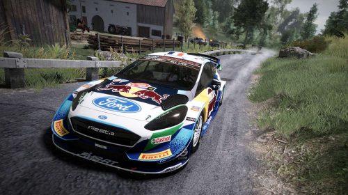 WRC 10 chega nesta quinta-feira (02) ao PS4 e ao PS5; assista ao trailer de lançamento