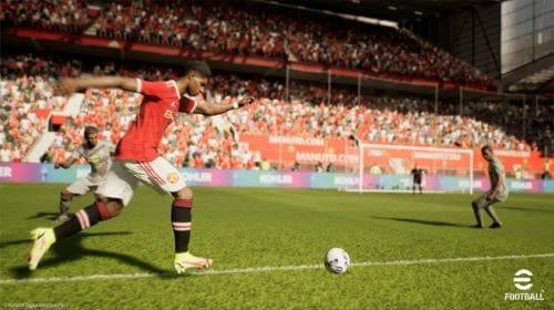Em pré-venda de DLC do eFootball 2022, Konami cobra preço de um jogo completo
