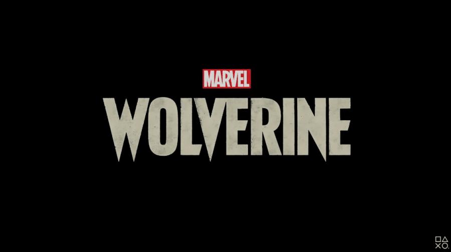 Prepare as garras! Jogo do Wolverine é anunciado para PlayStation 5