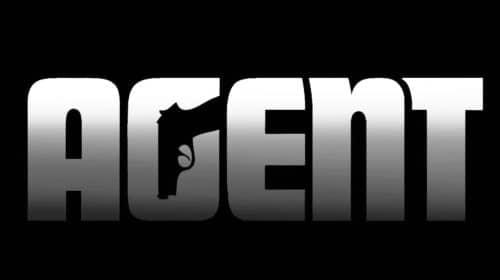 Agent, game anunciado para PS3 em 2009, é removido do site da Rockstar