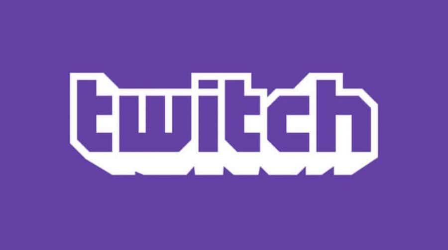 Twitch confirma ter sofrido um ataque cibernético em sua plataforma