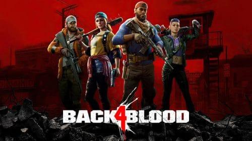 Back 4 Blood: vale a pena?