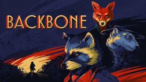 Backbone: vale a pena?