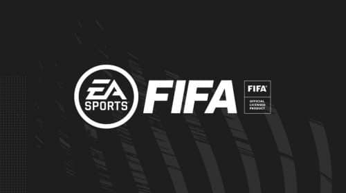 FIFA não quer mais acordos de exclusividade em jogos eletrônicos