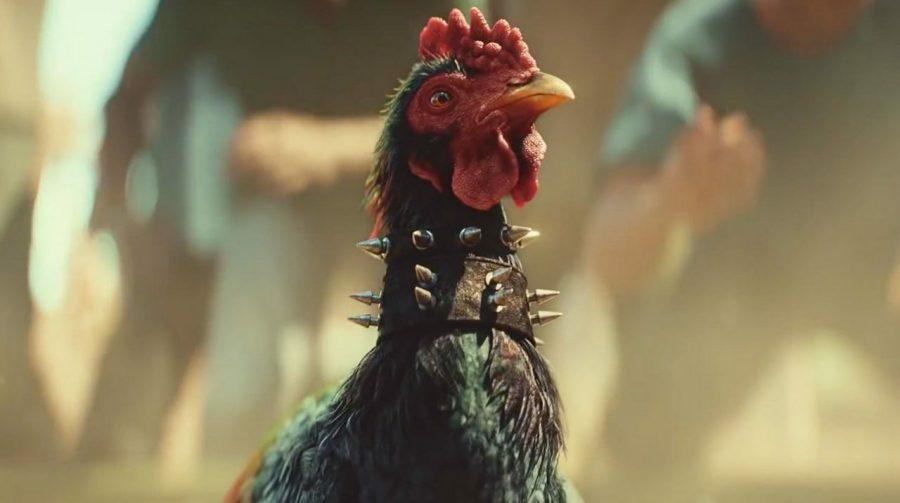 ONG de proteção aos animais pede remoção de rinhas de galo de Far Cry 6
