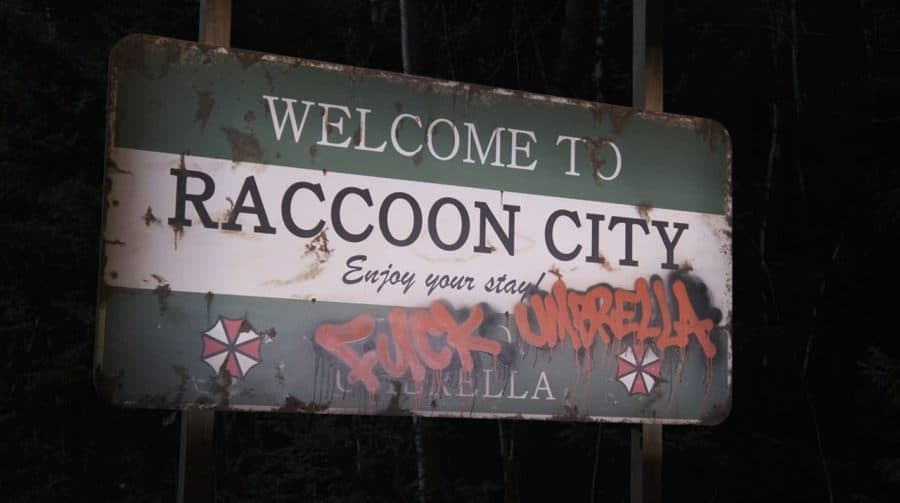 Primeiro trailer de Resident Evil: Bem-Vindo a Raccoon City será lançado nesta quinta (07)