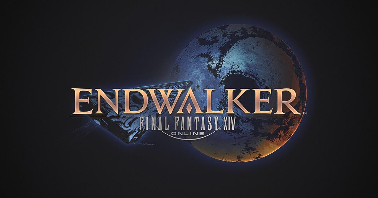 Final Fantasy XIV se torna o mais rentável da franquia
