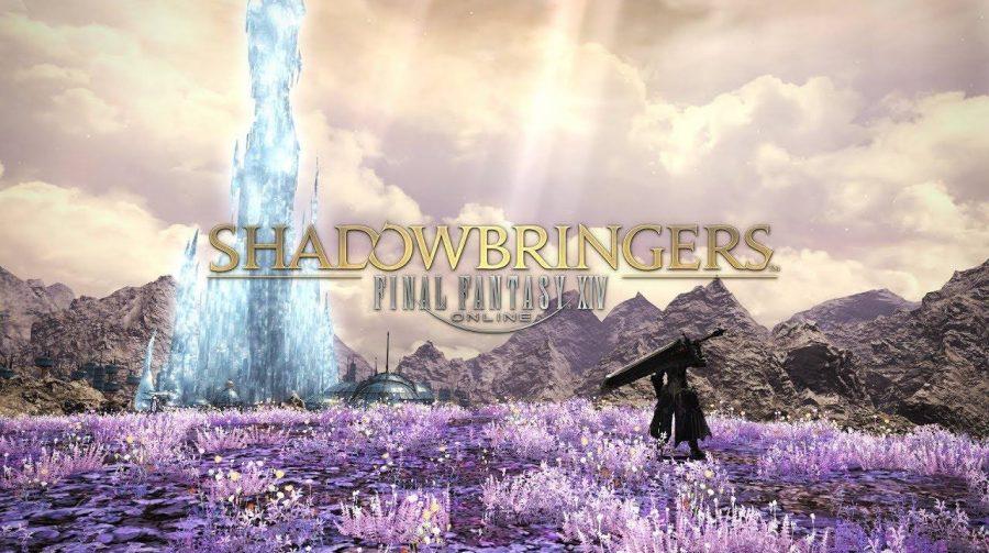 Final Fantasy XIV se torna o título mais rentável da franquia