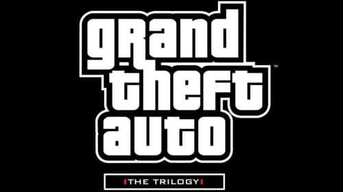 Primeiras imagens de GTA Trilogy aparecem na Internet