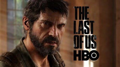 Com visual fiel ao de Joel, Pedro Pascal é avistado no set de The Last of Us da HBO