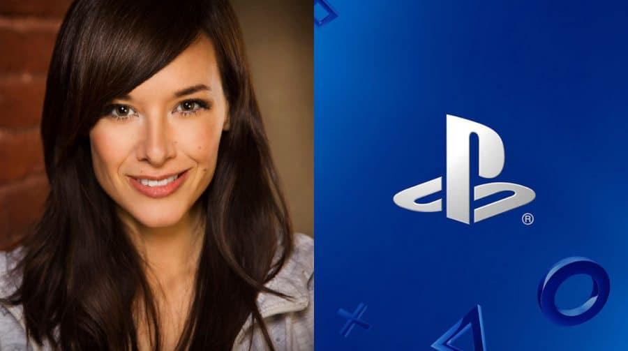 Primeiro jogo de 1 TB? Exclusivo de PS5 da Haven Studios será ambicioso