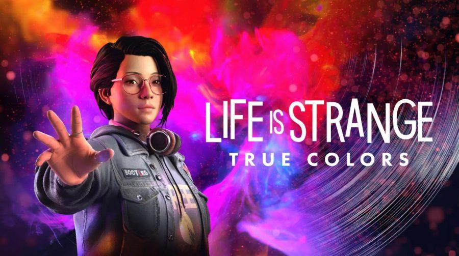 Life is Strange: True Colors agora roda a 60 FPS no PS5