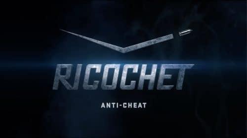 Novo sistema anti-cheat de Call of Duty pode ter vazado para hackers
