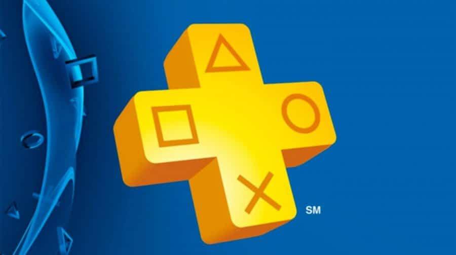 Sony oferece 25% de desconto na assinatura PS Plus de 12 meses