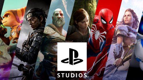 Inspirando a indústria! Chefe da Xbox Games Studios quer fazer jogos como a PlayStation