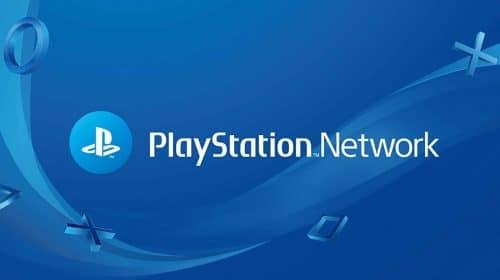 Facção criminosa brasileira utiliza a PlayStation Network para se comunicar