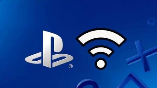 Patente da Sony permitirá focar o uso da internet em apenas uma tarefa