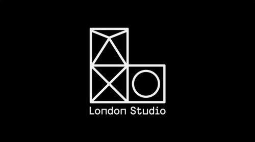 SIE London Studio abre mais vagas para trabalhar em misterioso jogo de PS5