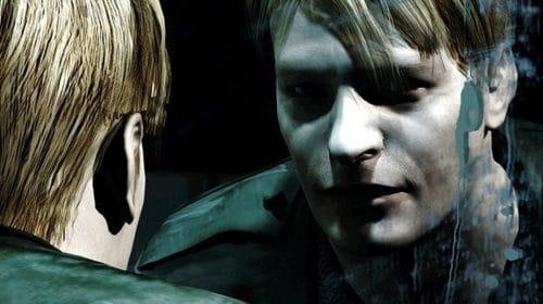 Kojima Productions e Sony podem estar trabalhando no retorno de Silent Hill