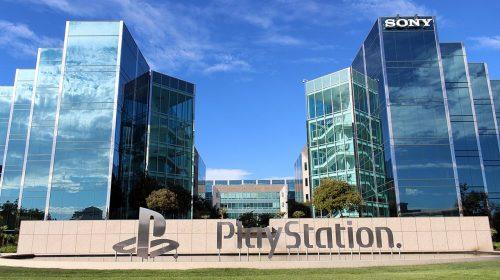 Sony pode investir até US$ 18 bilhões para comprar novos estúdios, diz site