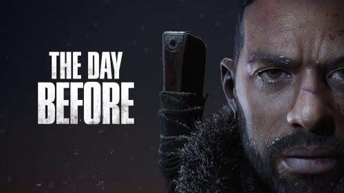 The Day Before, MMO de sobrevivência em mundo aberto, será lançado no PS5