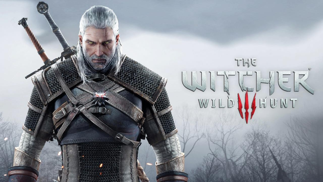 The Witcher 3 no PlayStation Plus