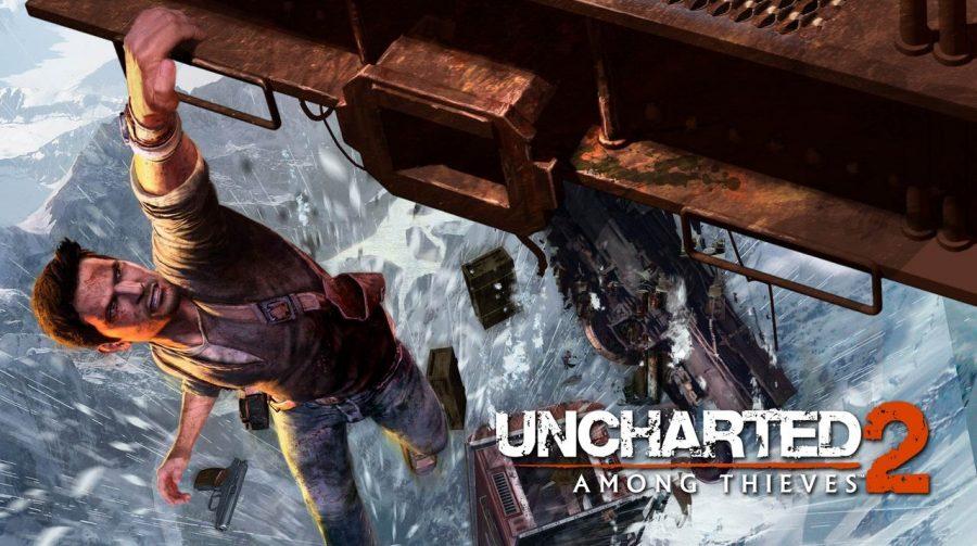 12 anos de Uncharted 2: relembre uma das melhores aberturas da história