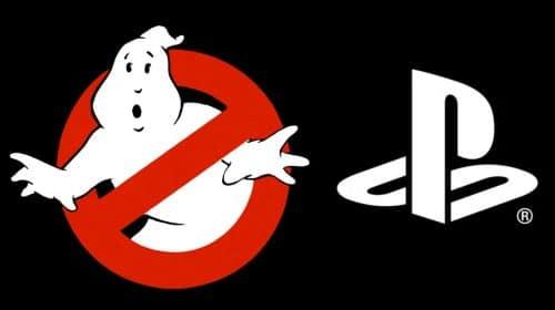 Novo jogo de Os Caça-Fantasmas é da Illfonic e pode ser exclusivo de PlayStation