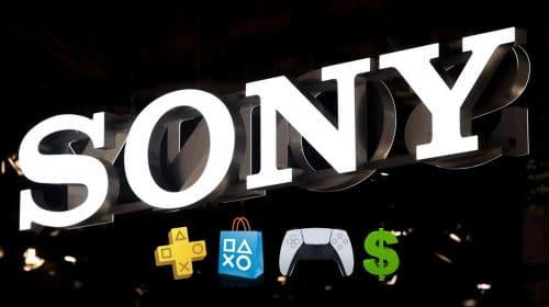Lucros recordes, PS Plus em alta e vendas do PS5: o 2º trimestre fiscal da Sony
